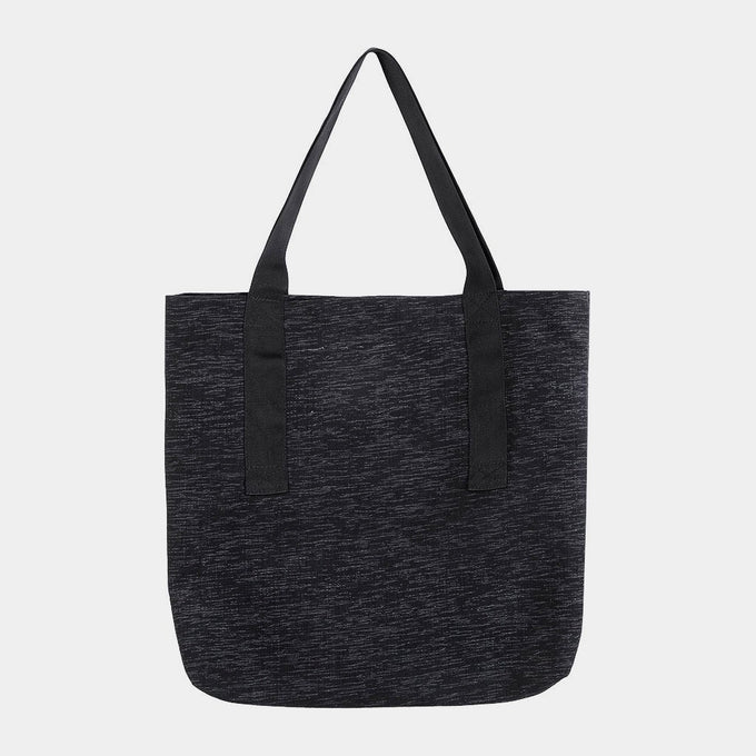 tote-bag-azabache-all