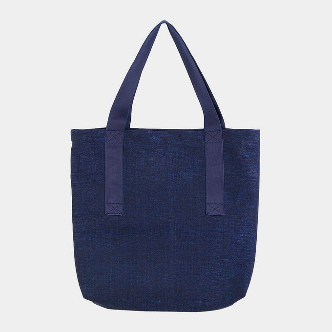 tote-bag-marino-all