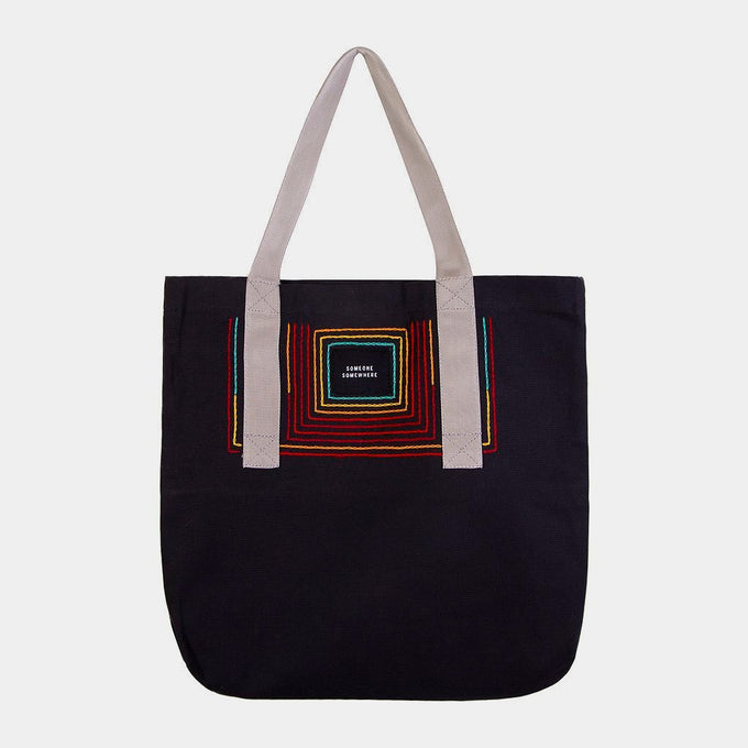 tote-bag-neon-all