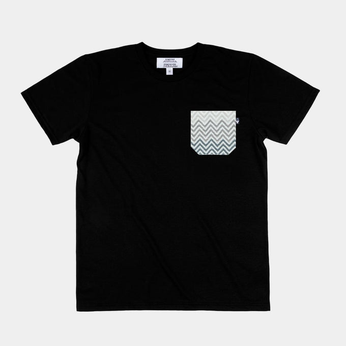 all-playera-pocket-mosaico-zigzag