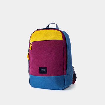 backpack-mochila-mostaza-vino-all