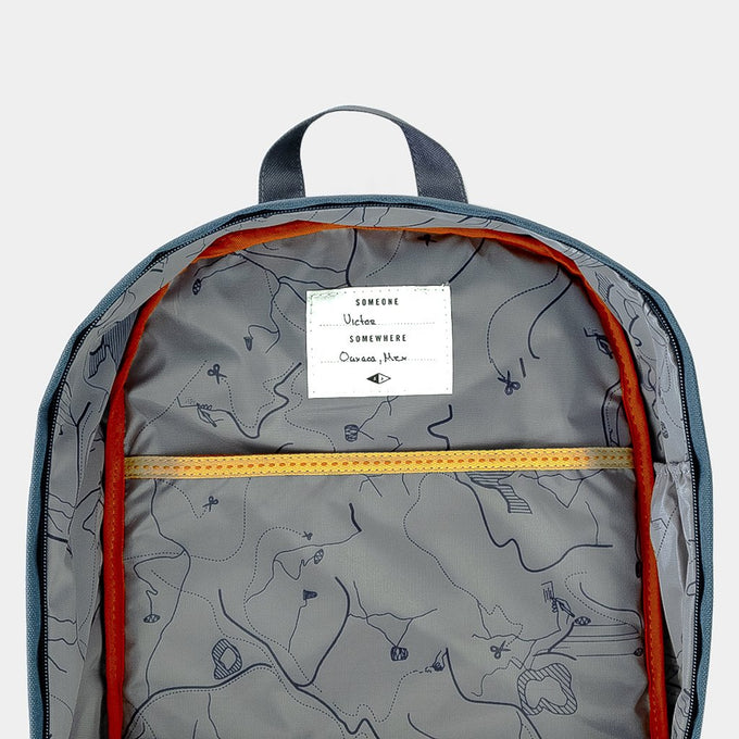 backpack-mochila-firma-artesano-laptop-all