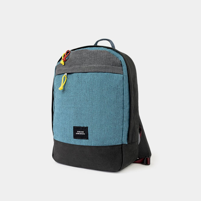 all-mochila-backpack-bloques-petroleo