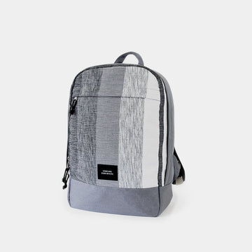 mochila-backpack-grises-all