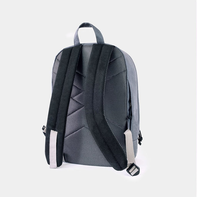 mochila-backpack-grises-respaldo-all