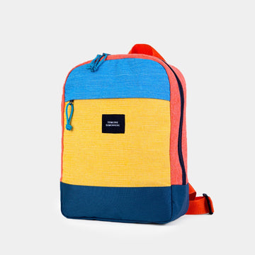 lightpack-multicolor-all