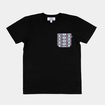 all-playera-pocket-mosaico-tinto