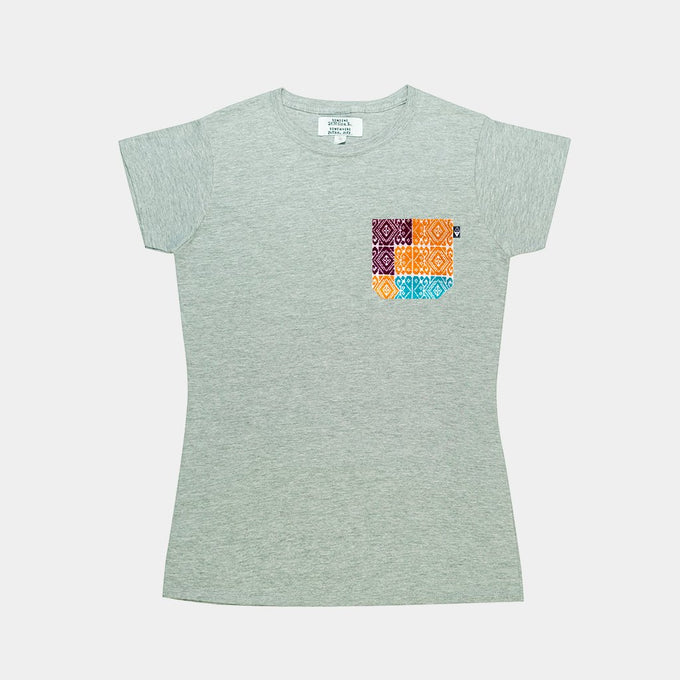 playera-pocket-mosaico-all