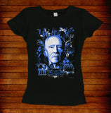 John Carpenter Designer Tee