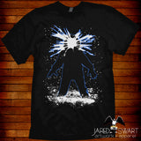 John Carpenter The Thing T-shirt