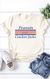 Peanuts & Crackerjacks Tee - Flair and Company