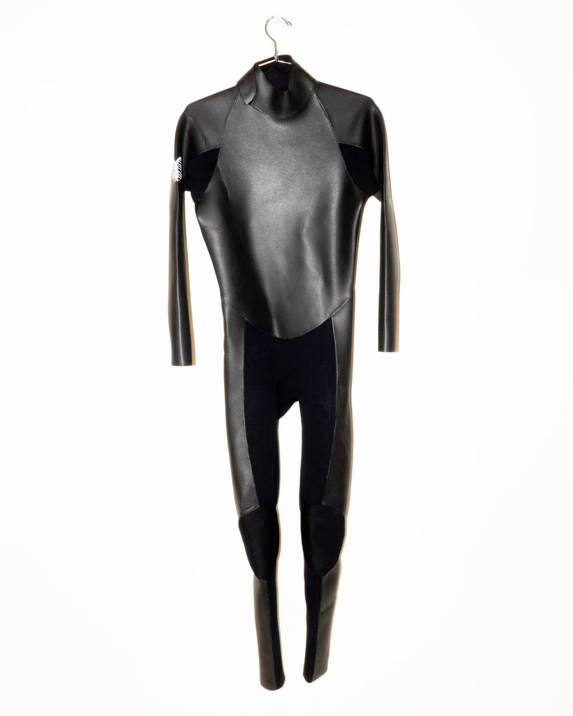 3/2mm WETSUIT PREORDER