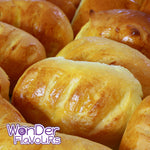 Bread (Sweet) SC - Flavour Concentrate - Wonder Flavours