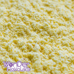 Corn Powder SC - Flavour Concentrate - Wonder Flavours