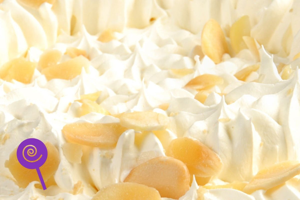 Banana Cream Recipe - Flavour Concentrate - Wonder Flavours