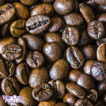Brazilian Coffee SC - Flavour Concentrate - Wonder Flavours