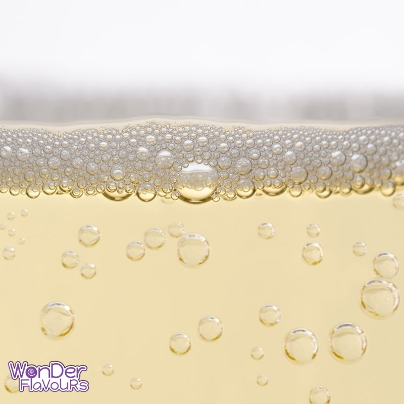 Champagne Soda SC - Flavour Concentrate - Wonder Flavours