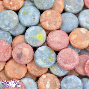 Chews Candy SC - Flavour Concentrate - Wonder Flavours