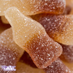 Cola Gummy Candy SC - Flavour Concentrate - Wonder Flavours