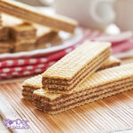 Crispy Wafer SC - Flavour Concentrate - Wonder Flavours
