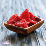 Hibiscus Candy SC - Flavour Concentrate - Wonder Flavours