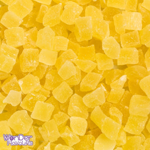 Pineapple Candy SC - Flavour Concentrate - Wonder Flavours