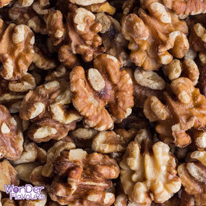 Walnut SC - Flavour Concentrate - Wonder Flavours