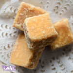 White Fudge SC - Flavour Concentrate - Wonder Flavours