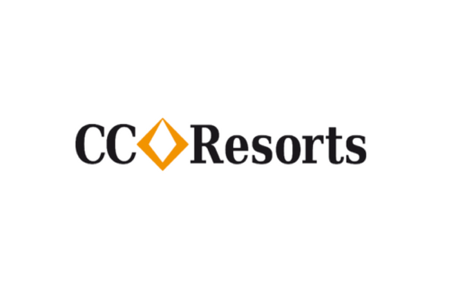 CC Resorts