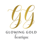 Glowing Gold Boutique