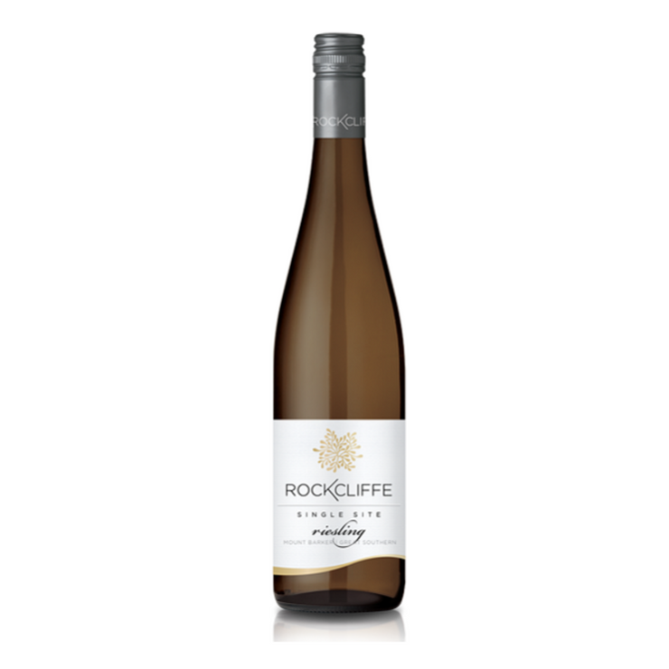 Rockcliffe 2016 Single Site Riesling
