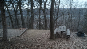 Featured Location: Afton State Park