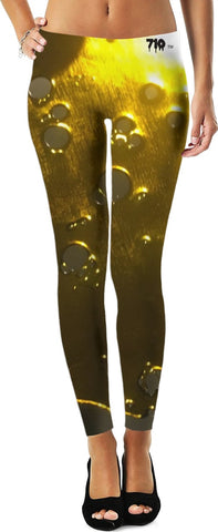 710tm Leggings Bubbles 710tm Leggings