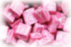 Pink Taffy Candy