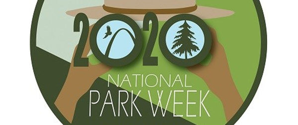 National Park Virtual Visit