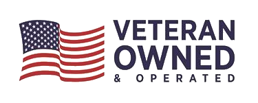 Duran Outdoors is Veteran Owned and Operated
