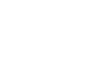 Duran Outdoors®