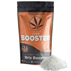 Carb Booster | Sugar Supplement | Brix Booster