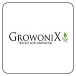 Growonix Home Page, Reverse Osmosis, Sediment filter, Carbon Filter, Booster Pumps, and Replacement RO Membranes