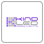 Kind LED Grow lights, LED Lighting for Indoor green houses, tent for marijuana cultivation.
