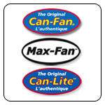 CF Group | Can Fan | Max-Can | Can-Filters, suppliers, wholesale