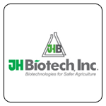 Jh Biotech Home Page biomins amino acid proteinate proteinates chelated micro nutrients