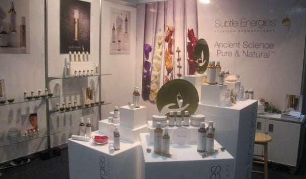 Sydney International Spa and Beauty Expo