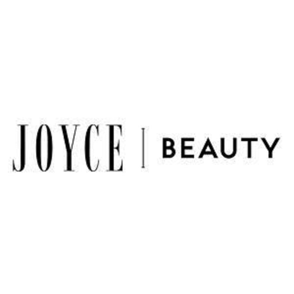 Joyce Beauty - Harbour City, Hong Kong