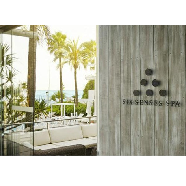 Puente Romano Beach Resort & Spa - Marbella
