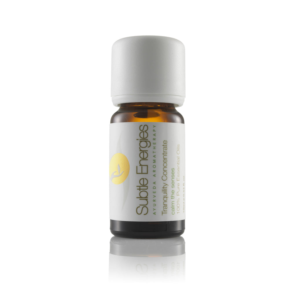 Tranquility Concentrate
