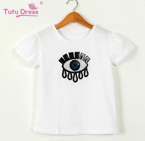 Girly Girl Tee