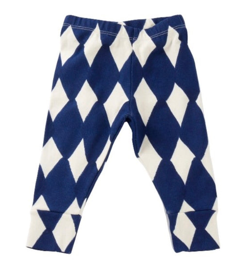 RBB Leggings - Rompers Baby Boutique