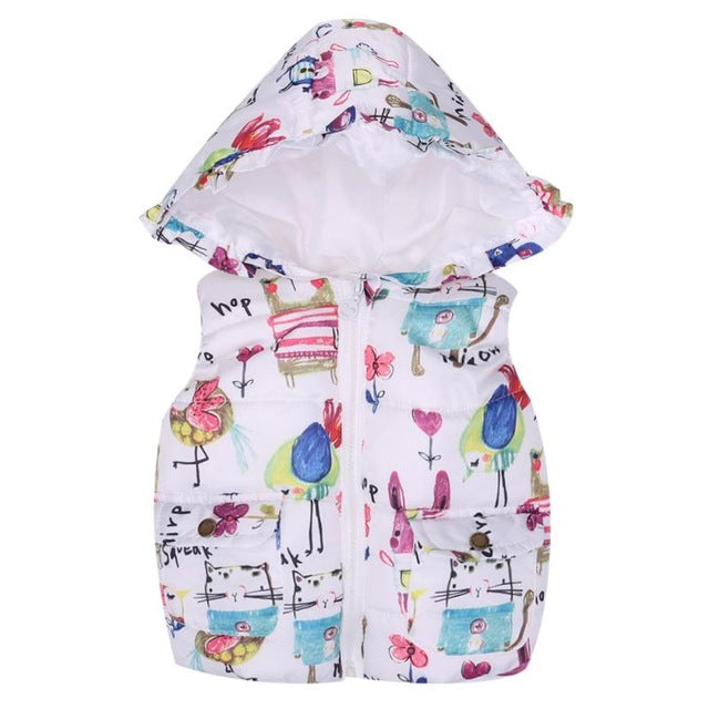 fcb68e4a4 Animal Body Warmer – Rompers Baby Boutique