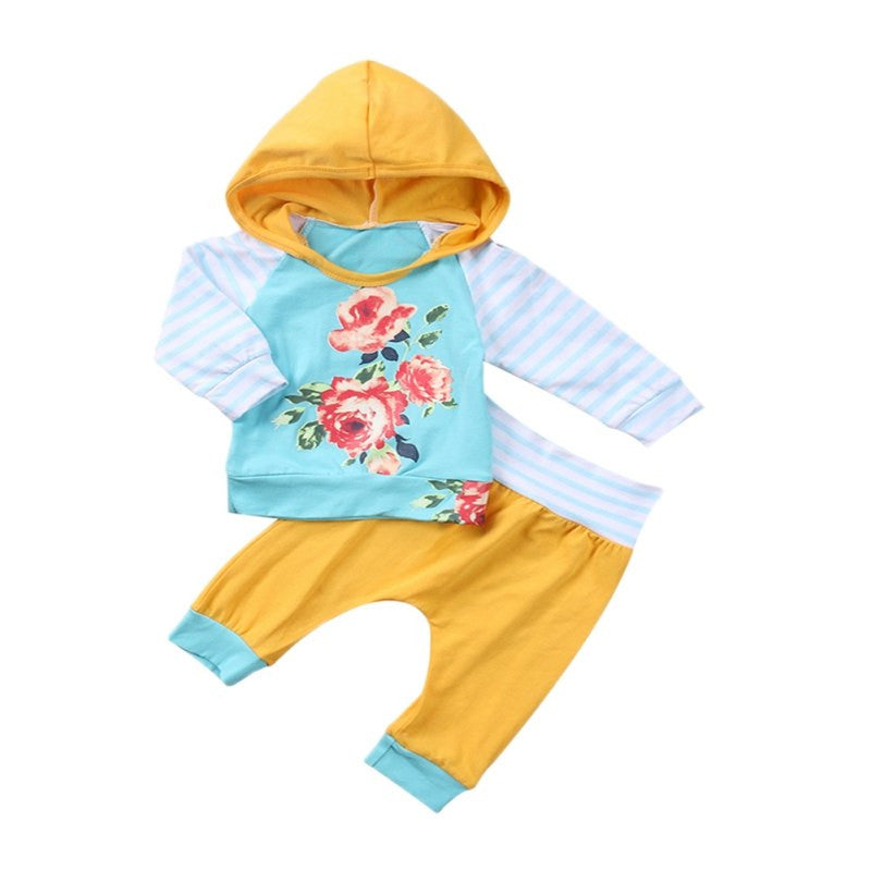 d6c0c7262 Peony Flower Tracky – Rompers Baby Boutique